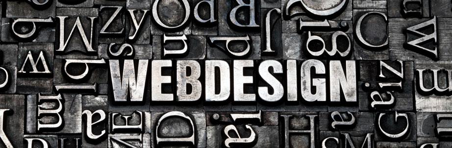 Creation Web Design Pour Creer Un Site Professionnel
