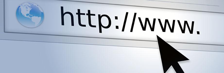 faire un site