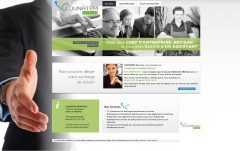 Création d'un site Web – Faire un site ou Créer un site web pro